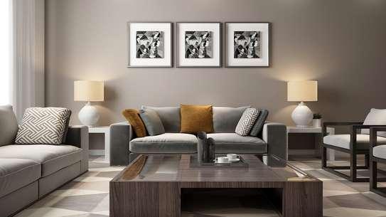 159 Sqm Apartment For Sale image 3