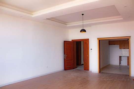 Roha Apartment  Yeka Addis Ababa image 3