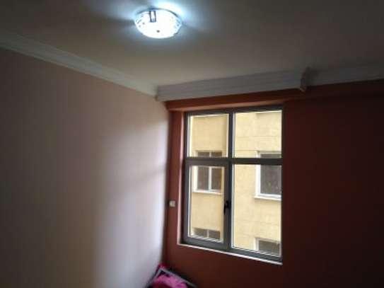 40/60 Condominium For Sale @ Sengatera Site (3 Bedroom) image 9