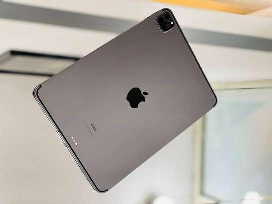 iPad Pro 4th generation ( 512GB Cellular) image 1