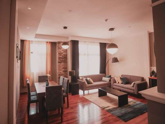 Appartment for sale image 12