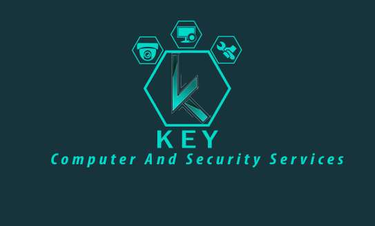 key computer and mobile solution image 2