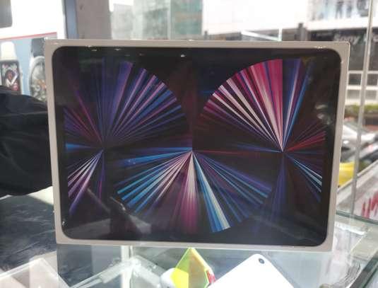 Brand new Apple IPad Pro 11 2021 image 1