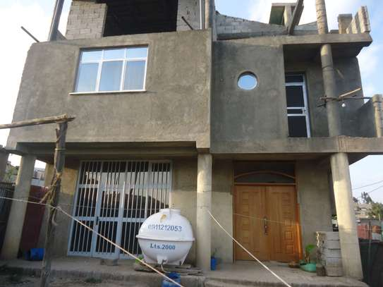 House For Sale ( Residential Purpose) image 3