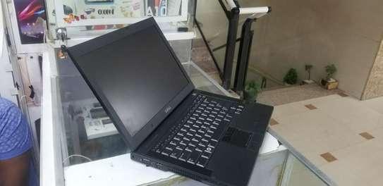Toshiba  dual core image 1