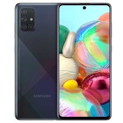 Galaxy A51(2020) image 1