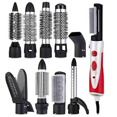 ✔️NIKAI 10in1 accessories image 3