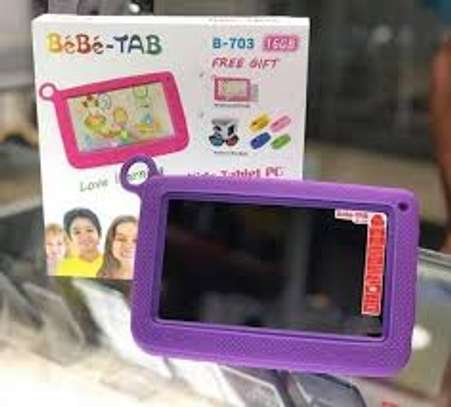 kids-tablet image 1