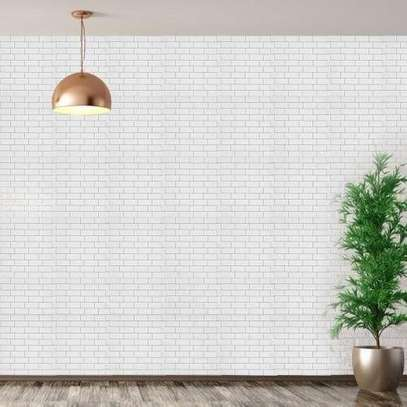 Effect Wall Stickers