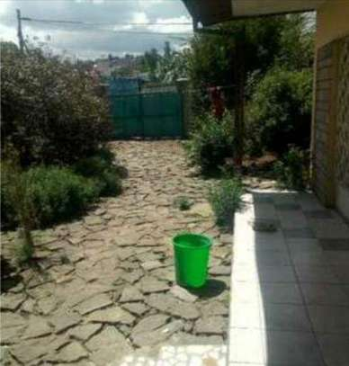 220 Sqm House For Sale (Wessen)