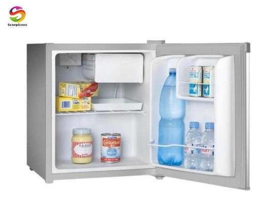 Syinix Mini Refrigerator