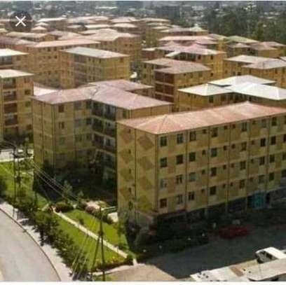 47 Sqm Condominium For Sale image 1