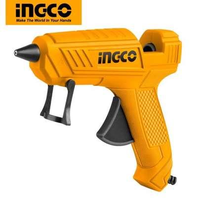 ingco Electric glue gun image 1
