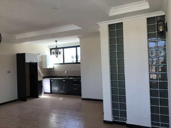 A newly built luxurious apartment for SALE image 6
