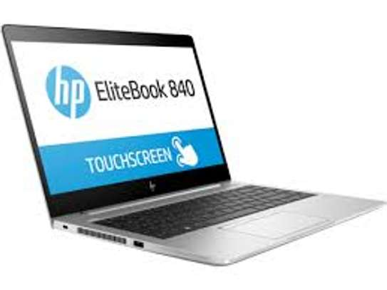 HP Elightbook Core i5 (NEW) image 1