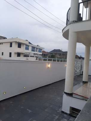 Marvelous B+G+2 House For Sale (at Tewil Real Estate Compound) image 9