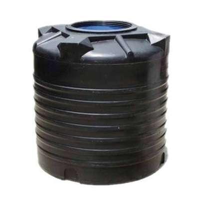 Water Tanker (10000L) image 1