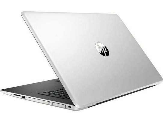 Hp core i5 (8th Generation)        / 8 logical Processor /   ?Hexa core processor  Model : HP BS Note Book  ⭕️?( HP  Notebook Laptop?? image 1