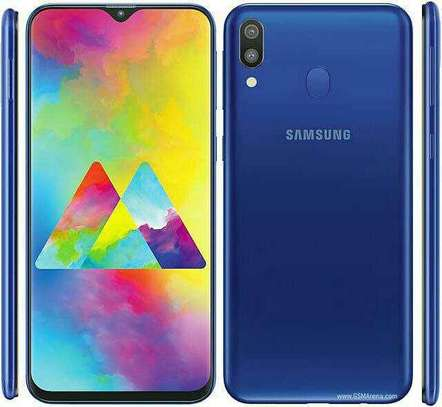 Original Brand New Samsung Galaxy M20