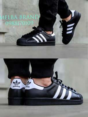 Adidas Old School Shoes For Men