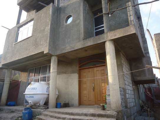 House For Sale ( Residential Purpose) image 5