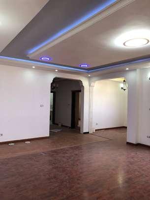 Apartment For Sale @ Bole Atlas image 5