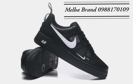 Nike Air Force Shoes For Men