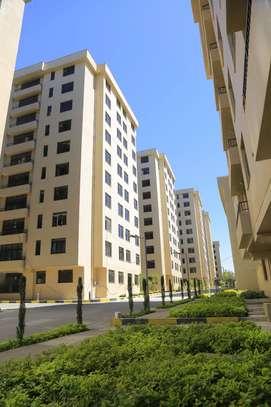 Apartment's image 6