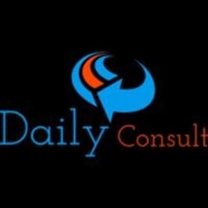 Daily Consult PLC