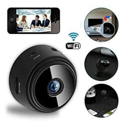A9 Mini  security Camera image 2