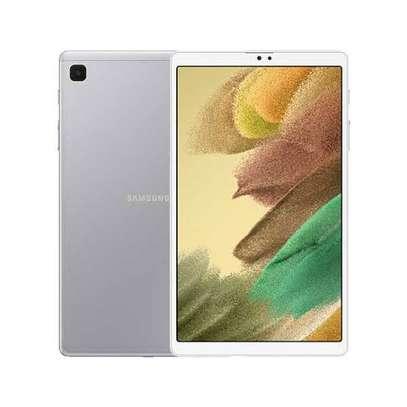 SAMSANG Galaxy Tab A7 image 1