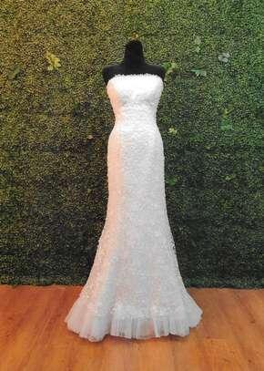 Wild Flower Wedding Dress Shop image 2