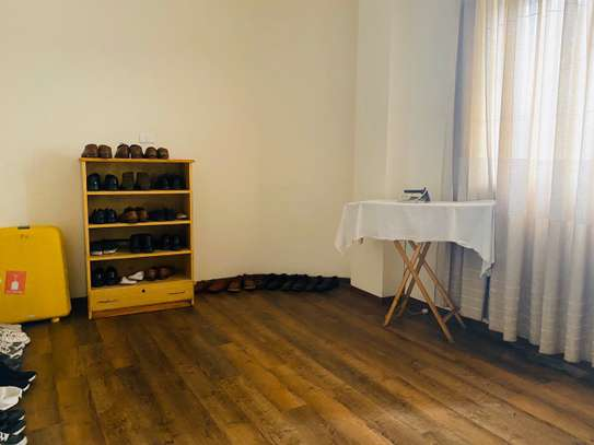 3 Bed Room Appartment for Sale image 6