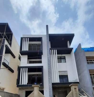 Menoriya Real estate agency image 9