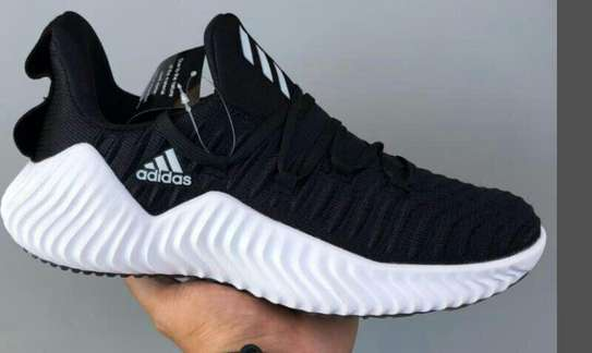 Adidas Shoes 2019 New Model