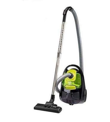 Tefal Vacuum Cleaner For Dry and Wet Floors