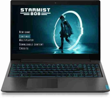 Lenovo Core i5 9th Generation Laptop image 1