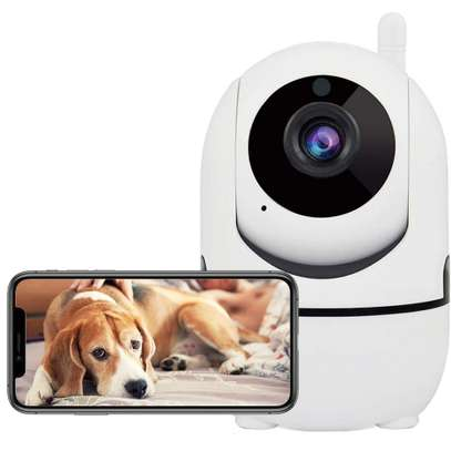 Sunivision Security Camera image 2