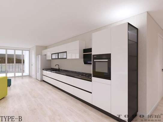 168 Sqm   Luxury Apartments For Sale image 2