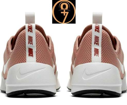 Nike Zoom Comfort Shoes For Men
