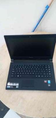 Lenovo Core i5 Laptop image 2