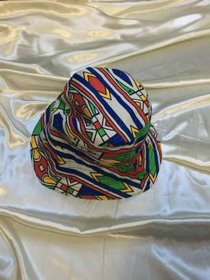 Bucket Hat image 2