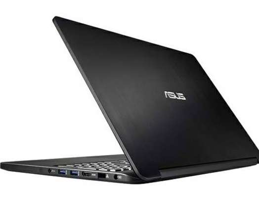 Asus  Core i5 image 2