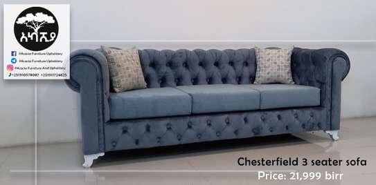 Sofa image 9