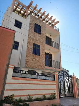 90 Sqm House For Rent @ Ayat Chefe