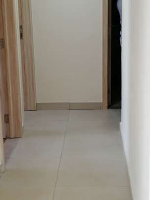 Apartement for sell image 10