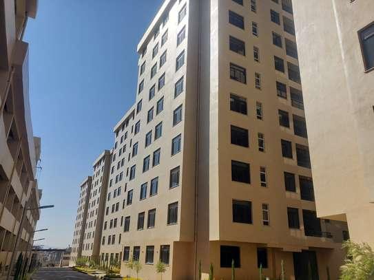 Apartment's image 10