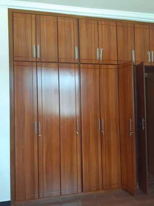 150 Sqm Modern Villa House For Sale (Semit) image 6
