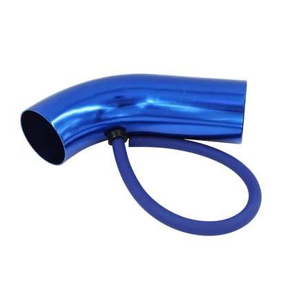 ai pipe tube