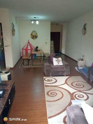 112 Sqm Apartment For Sale image 4